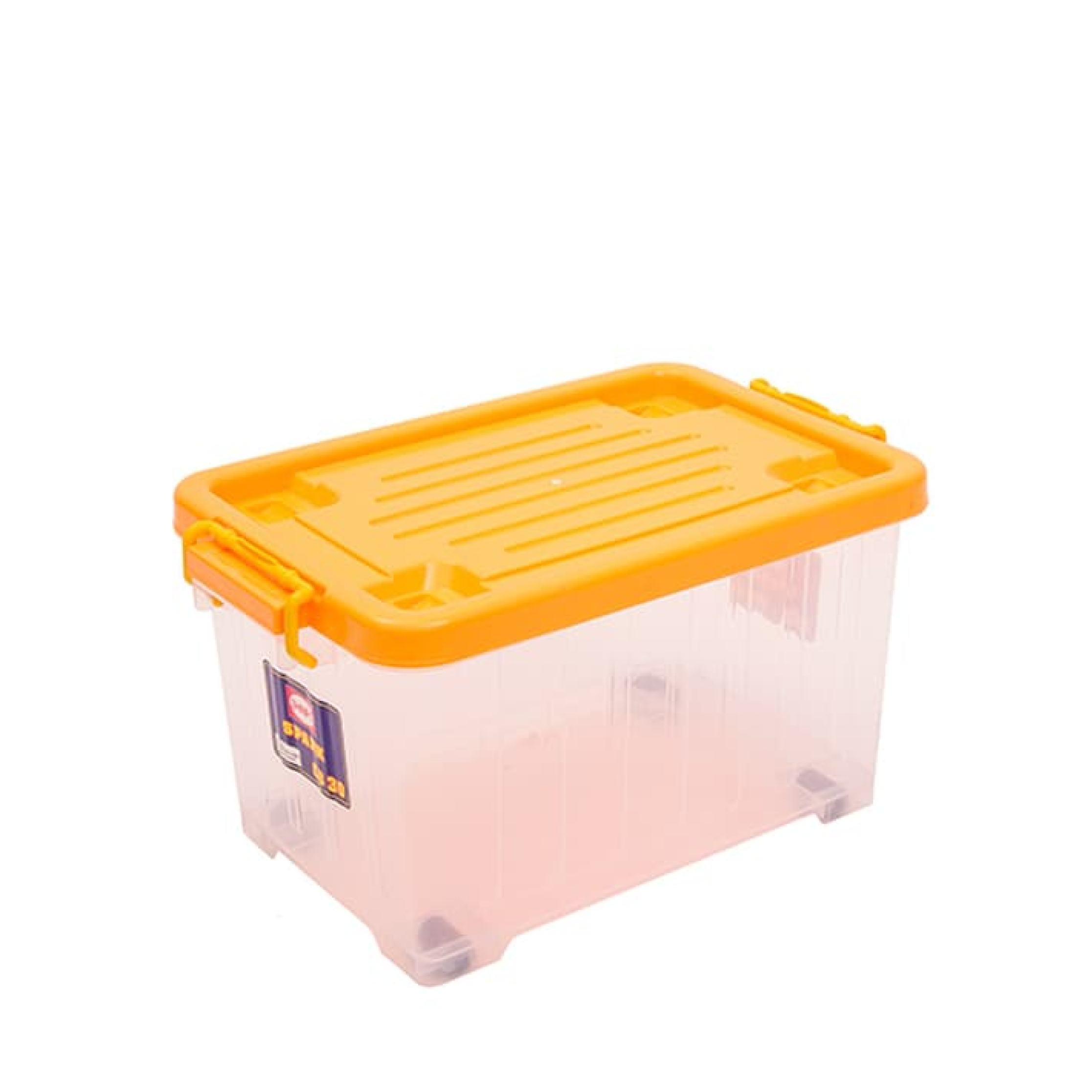 1oxsn6pdwvvrem Harga box container plastik